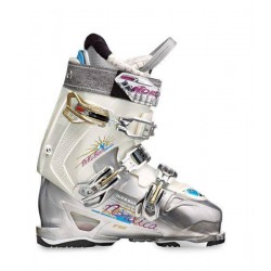 Chaussure Ski Freeride Femme NORDICA Hell & Back Hire Exp W