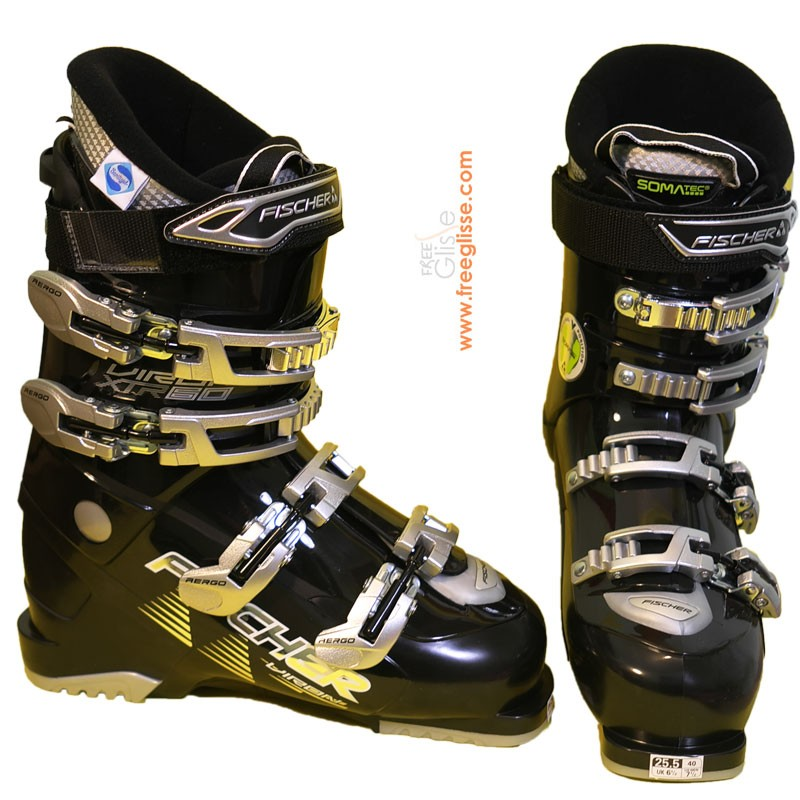 achat chaussures ski alpin. Black Bedroom Furniture Sets. Home Design Ideas