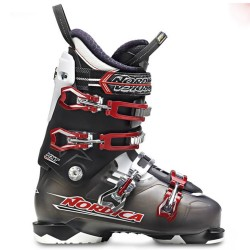 Chaussure Ski alpin Homme NORDICA NXT N3 (2015)