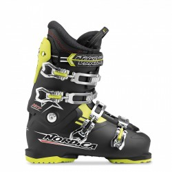 Chaussure Ski alpin Homme NORDICA NXT N4 (2015)