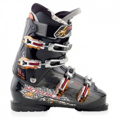 Chaussure Ski alpin Homme NORDICA Hot Rod 8.5