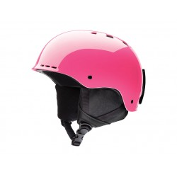 Casque Ski Smith Junior Holt