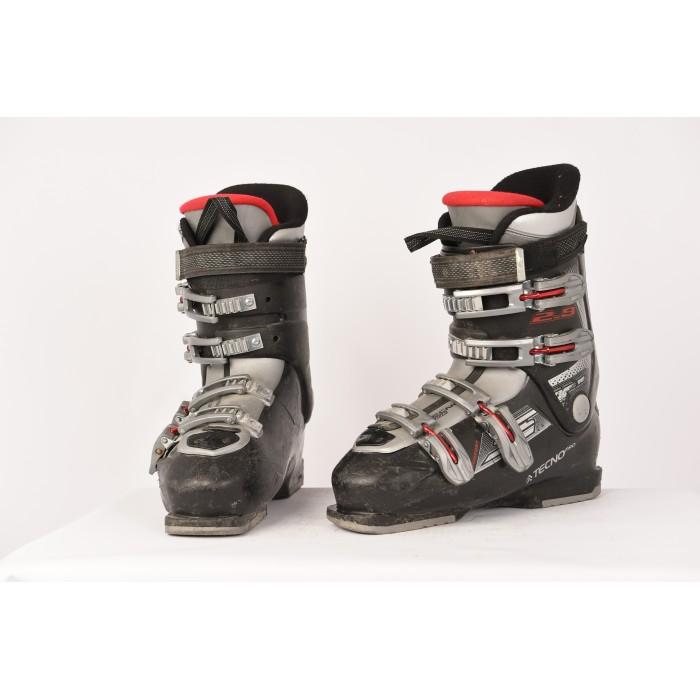 Chaussure de ski occasion Techno pro st line 2.9