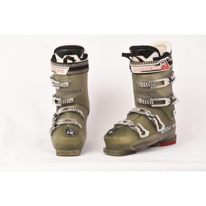 Chaussure ski alpin Rossignol pursuit 80