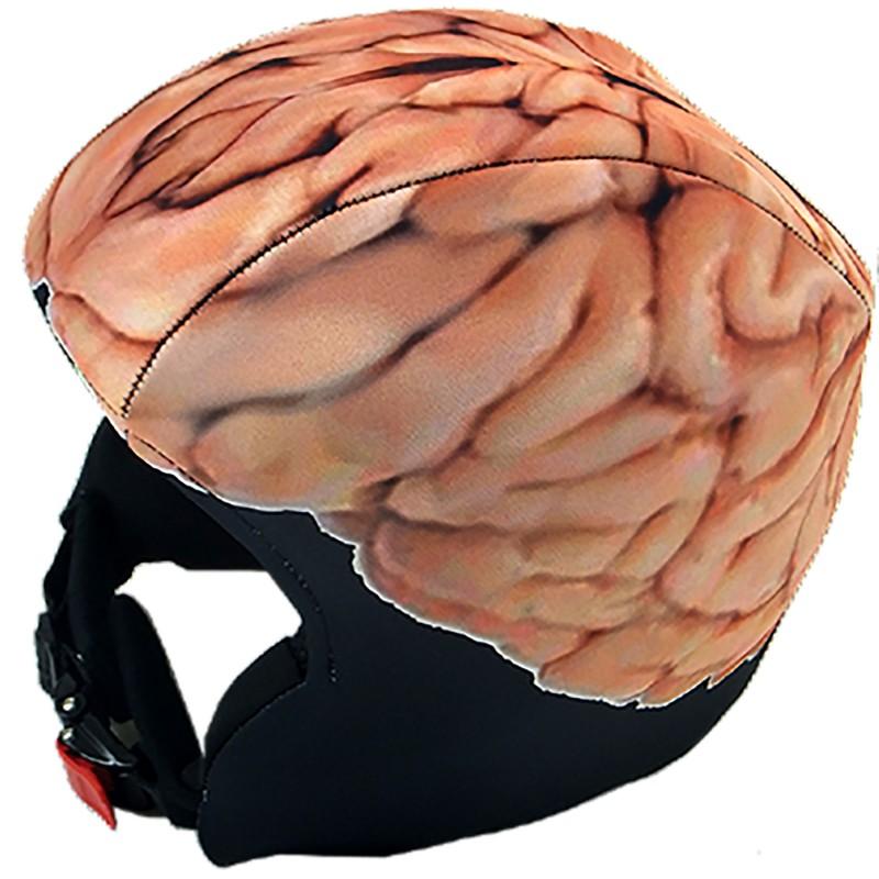 Couvre casque Coloris 15