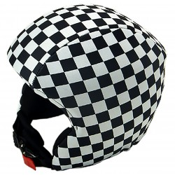 Helmet cover Color 18