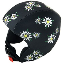 Helmet cover Color 13