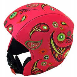 Helmet cover Color 11