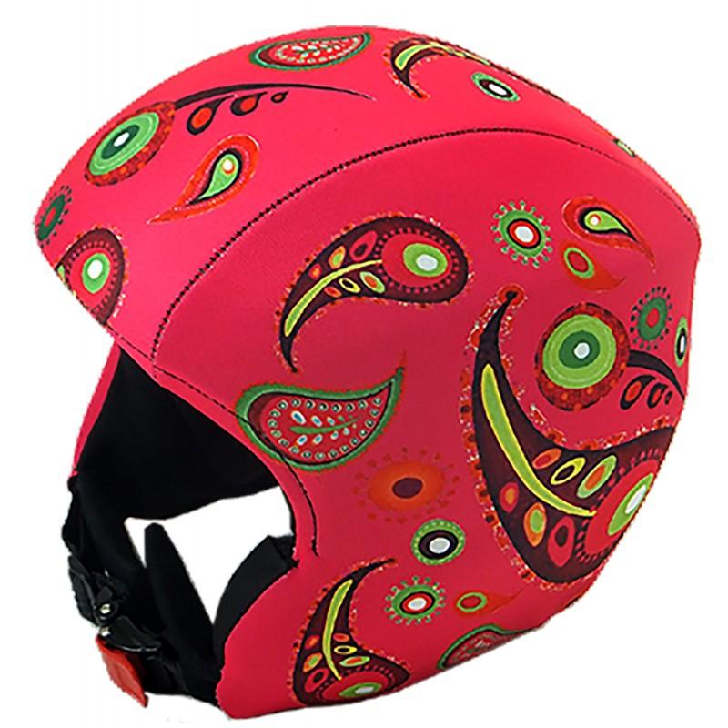 Couvre casque Coloris 11