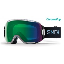 Masque de Ski Smith Vice Squall