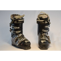 Chaussure Ski alpin occasion NORDICA Hot Rod 95