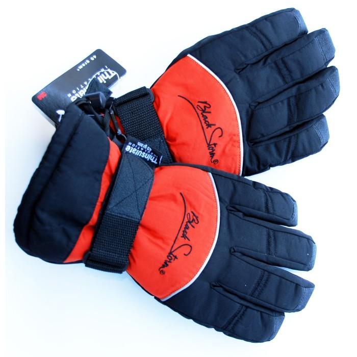 nero Storm Ski Glove