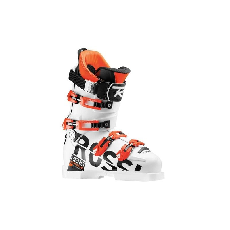 Chaussure ski Homme Rossignol Hero wc SI 90 SC