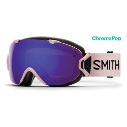 Smith I / OS Damen Skimaske pink 39b