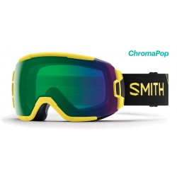 Masque de Ski Homme Smith Vice 40b