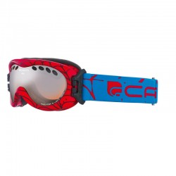 Masque de ski Cairn Junior Drop / SPX3000 Spider