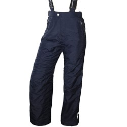 Skihose Junior COLMAR Western navy blue 10335