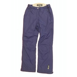 COLMAR Jewel Junior Skihose