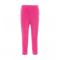Polar Hose Ski Girl SPYDER Speed Fleece rosa 10511
