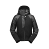 SPYDER Hera women's jacket black 2016/2017 n°46
