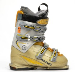 Chaussure de Ski Occasion Head edge +8