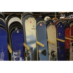 Snowboard occasion Toutes marques