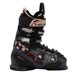 Head Adapt edge 90 Skischuh, Heatfit