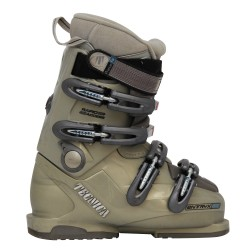 Chaussures de ski occasion Tecnica entryx RT
