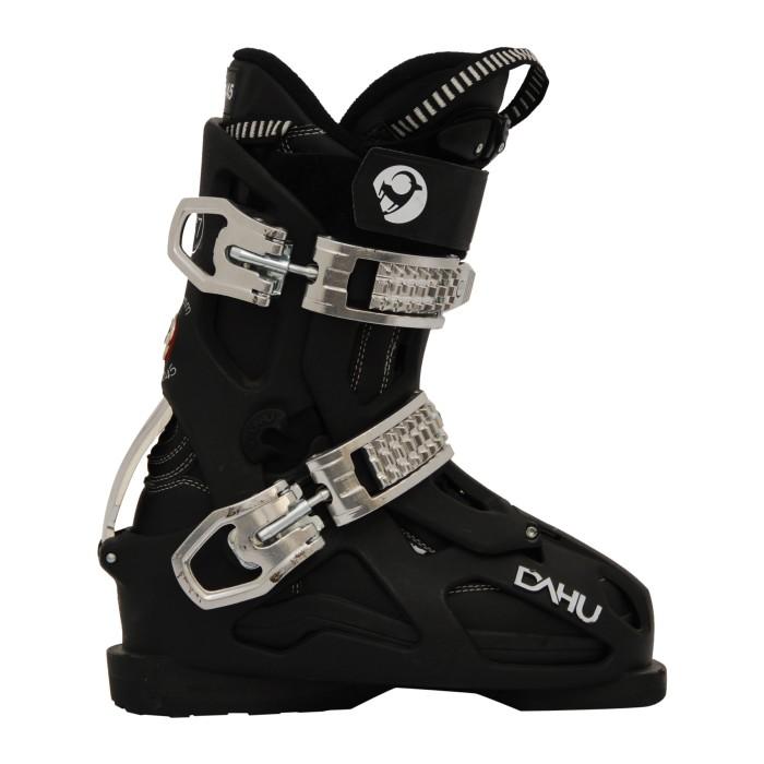 Dahu usado zapato de esquí número 7