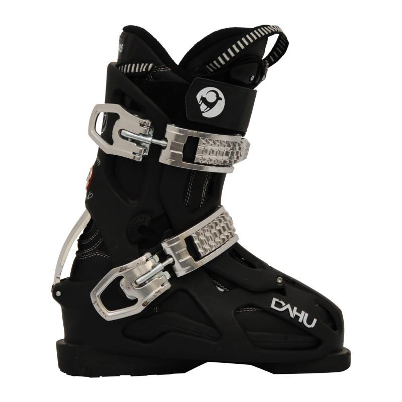 Dahu zapatos de esquí usados caballero ED