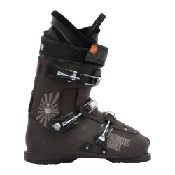 Chaussure Ski occasion Homme NORDICA The Ace 3 noir