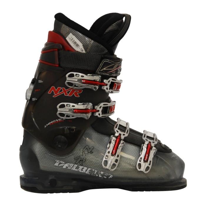 Dalbello NXR schwarz gebrauchter Skischuh