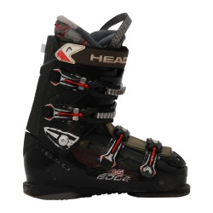 Head Edge 7.5 Casual Sci Shoe