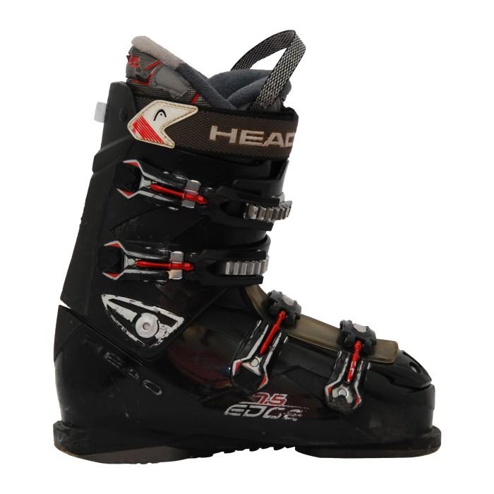 Head Edge 7.5 used Ski Shoe