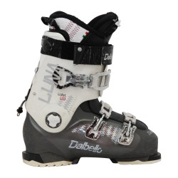 Chaussure de ski occasion Dalbello Luna LTD