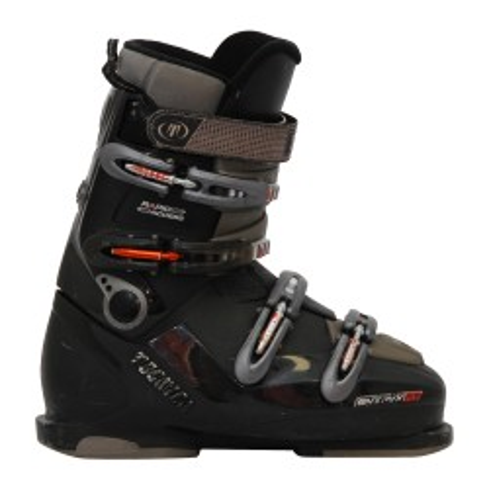 Chaussure de ski occasion Tecnica modèle Attiva