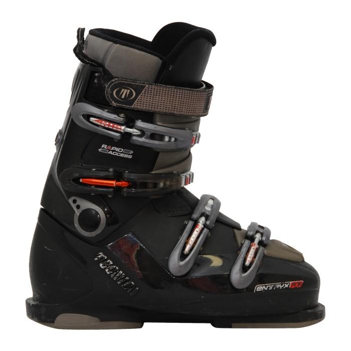 Skischuh gebraucht Tecnica Modell Attiva