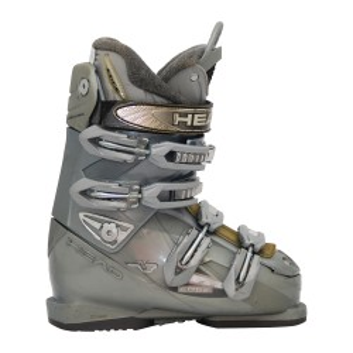 Ski Shoe Opportunity Modello Bordo