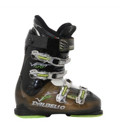 Chaussures de ski occasion Dalbello Viper LTD