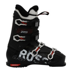 Chaussure occasion ski Rossignol Flash IRS