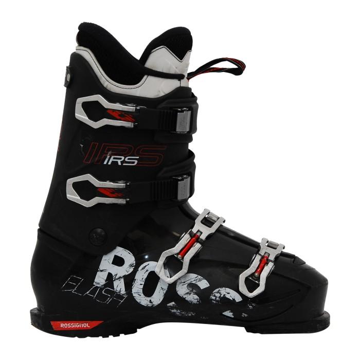 Chaussure occasion ski Rossignol Flash IRS