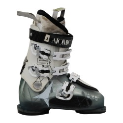 Atomic Waymaker Plus Ski Boots