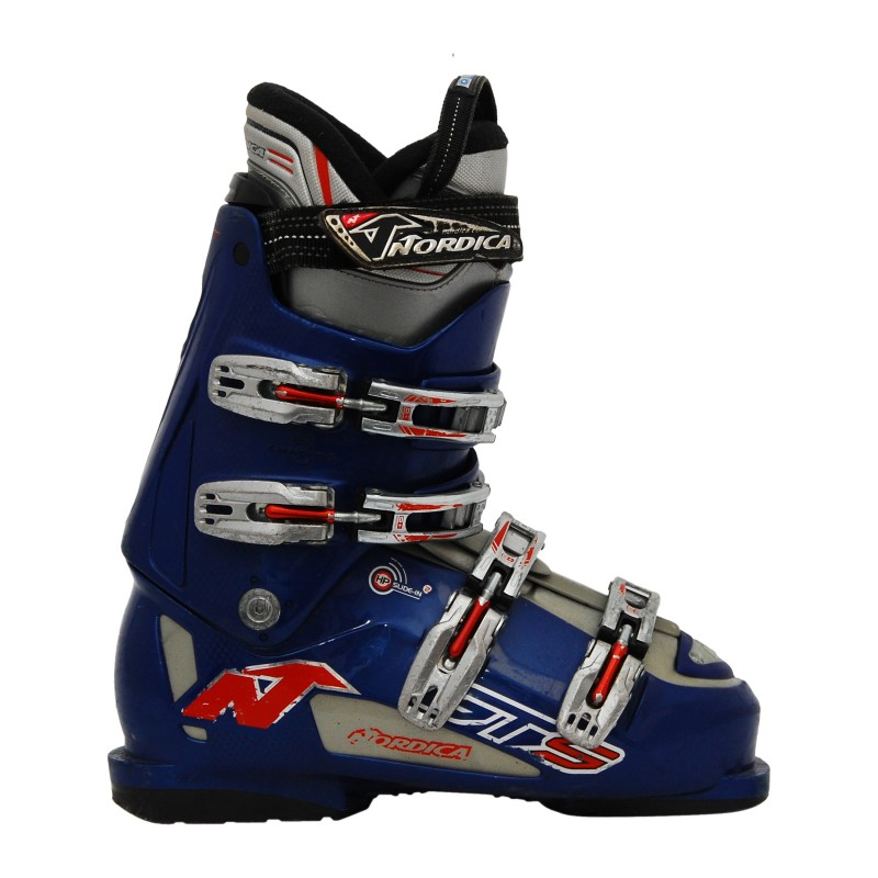 Chaussure de Ski Occasion Nordica GTS qualité A