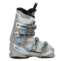 Nordica Cruise NFS Casual Sci Boot