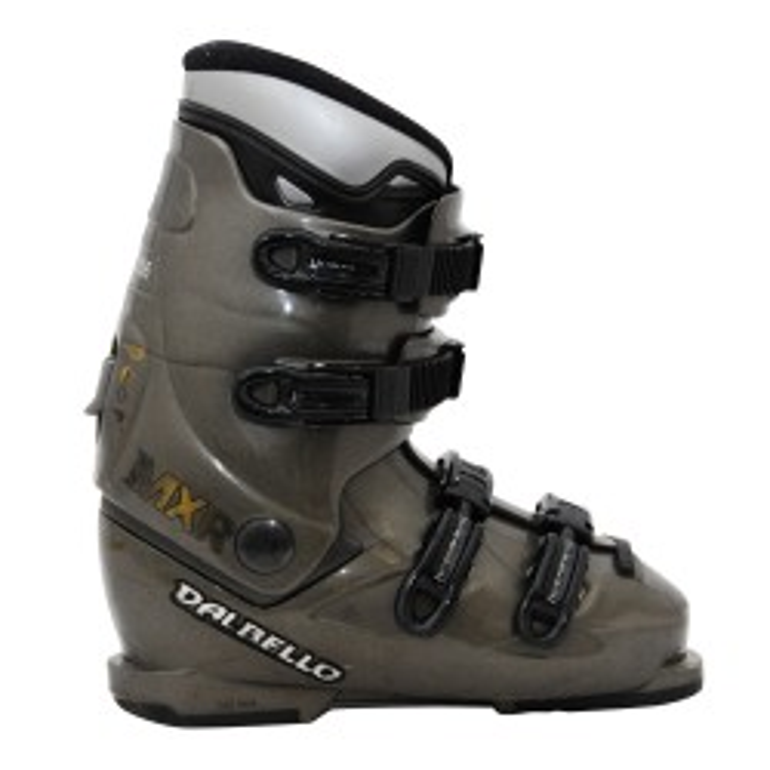 Ski boot Dalbello Max