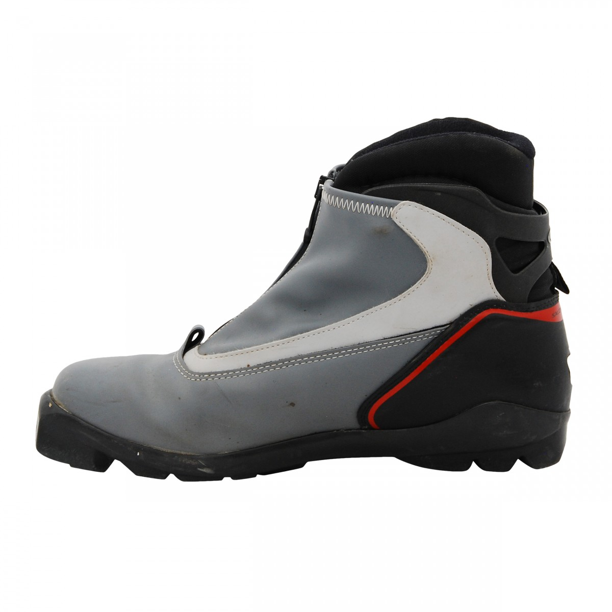 R occasion fond Chaussure de ski Sport SNS Salomon Profil reWdCxoB