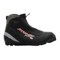 Chaussure ski fond occasion Atomic Mover 20