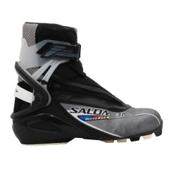 Chaussure fond occasion Skating SALOMON Active 8 SK