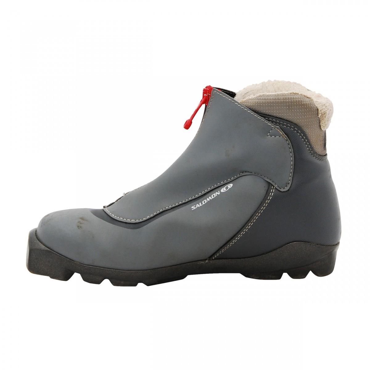 Salomon Siam 5 SNS Boot