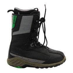 Used Atomic boots